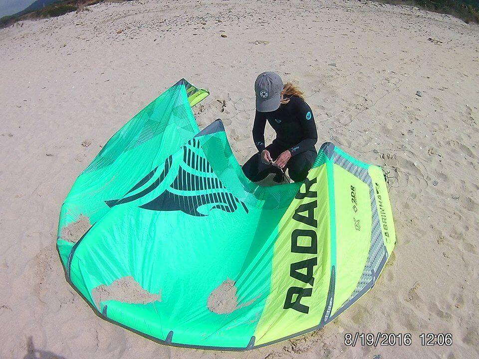 windkite-kite-school-cursos-kitesurf-2