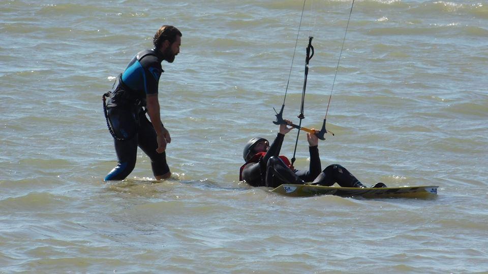 windkite-kite-school-cursos-kitesurf-8