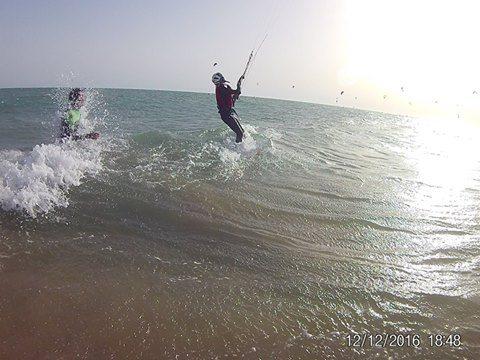 windkite-kite-school-cursos-kitesurf-9