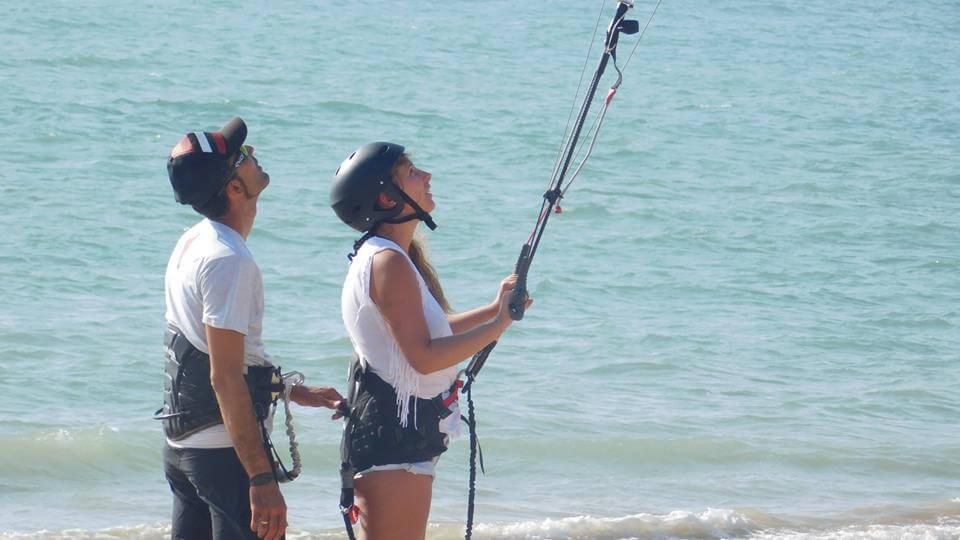 windkite-kite-school-cursos-kitesurf-4