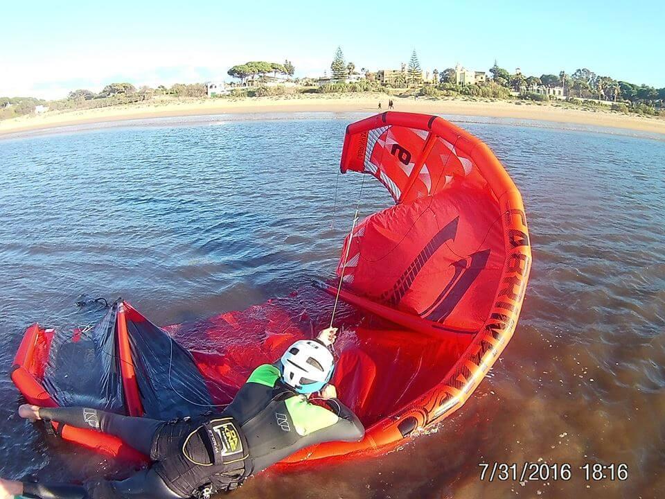 windkite-kite-school-cursos-kitesurf-3