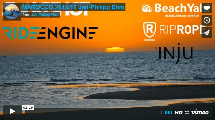 [:en]MAROCCO 2015/16 Jan-Philipp Ehm[:]