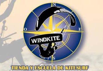 WINDKITE - Cursos de kitesurf en Rota, Sanlúcar de Barrameda y Chipiona, Cádiz