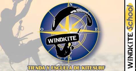 windkite-kite-school-cursos-kitesurf-tienda-escuela