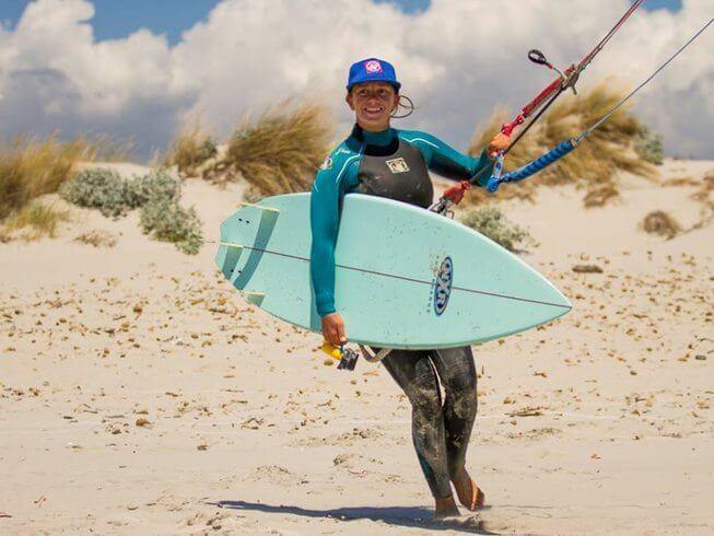 [:en]Top 5 summer Kitesurfing camps in Europe[:] 3