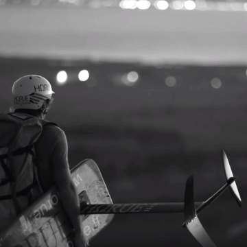 I believe I can Fly 2 [Lo mejor de kitefoil & windfoil] [:en]I believe I can Fly 2 [The best of kitefoil & windfoill