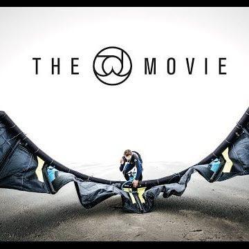 THE ROADTRIP MOVIE 2015 - Children Of The Sea 1