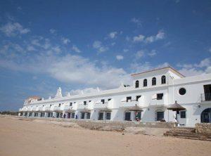 hotel-playa-de-la-luz-exterior-2fdd794