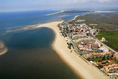 [:es]Spot kitesurf Isla Canela - Huelva[:en]Kitesurf Spot Isla Canela - Huelva[:] 9