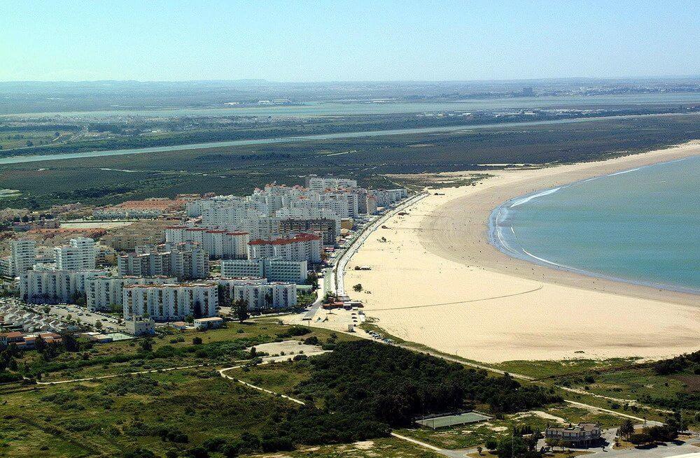 [:es]Spot Kitesurf El Puerto de Santa María (Playa de Valdelagrana) – Cádiz[:en]Kitesurf Spot El Puerto de Santa María (Valdelagrana Beach) – Cádiz[:] 4