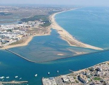 [:es]Spot Kitesurf Isla Cristina - Huelva[:en]Kitesurf Spot Isla Cristina - Huelva[:] 7