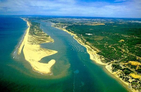[:es]Spot Kitesurf El Rompido - Huelva[:en]Kitesurf Spot El Rompido - Huelva[:] 3