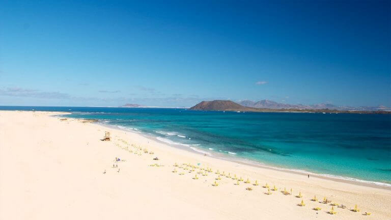 [:es]Spot Kitesurf Corralejo - Fuerteventura[:en]Kitesurf Spot Corralejo - Fuerteventura[:] 7