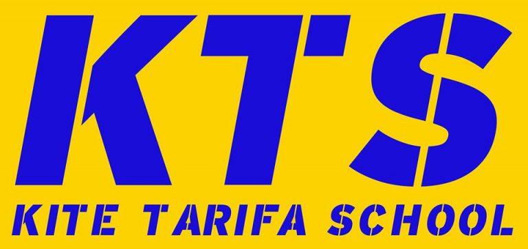 KTS KITE TARIFA SCHOOL