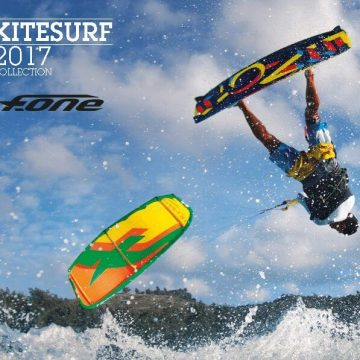 [:es]COLECCION F-ONE 2017 KITESURF KITES [:en]F-ONE 2017 KITESURF KITES COLLECTION[:] 91
