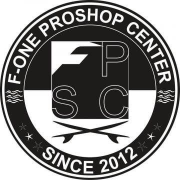 f-one-proshopcenter