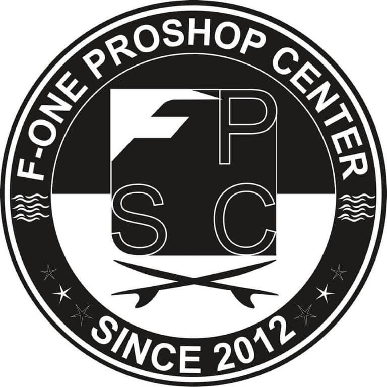 f-one-proshopcenter