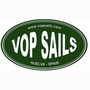 VOP SAILS