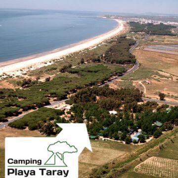 CAMPING-playa-taray-isla-cristina
