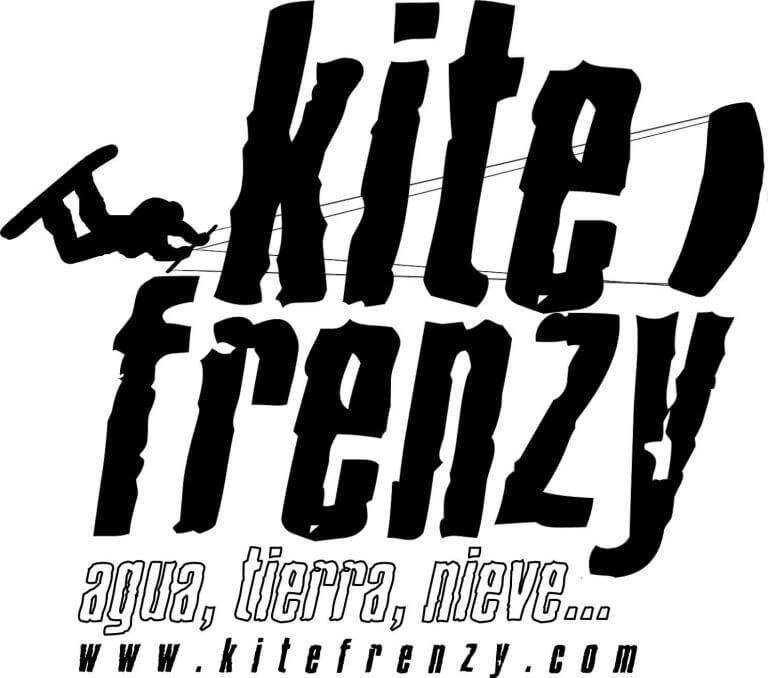 Kite Frenzy Buscokite