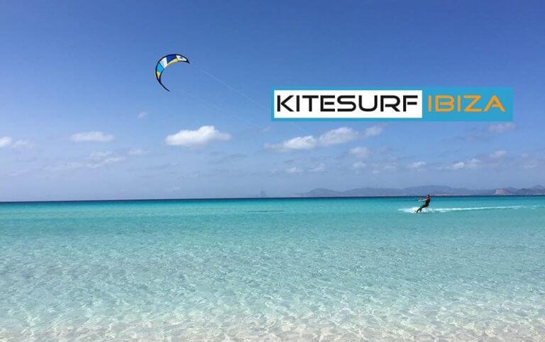 kitesurf-ibiza-buscokite