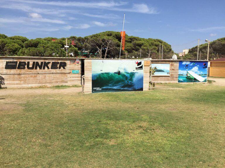 spot-kitesurf-castelldefels-bunker-buscokite-3