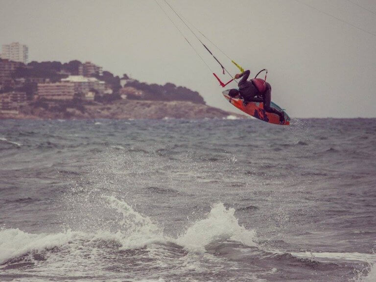 F-One Mitu Monteiro ProModel 2018 5