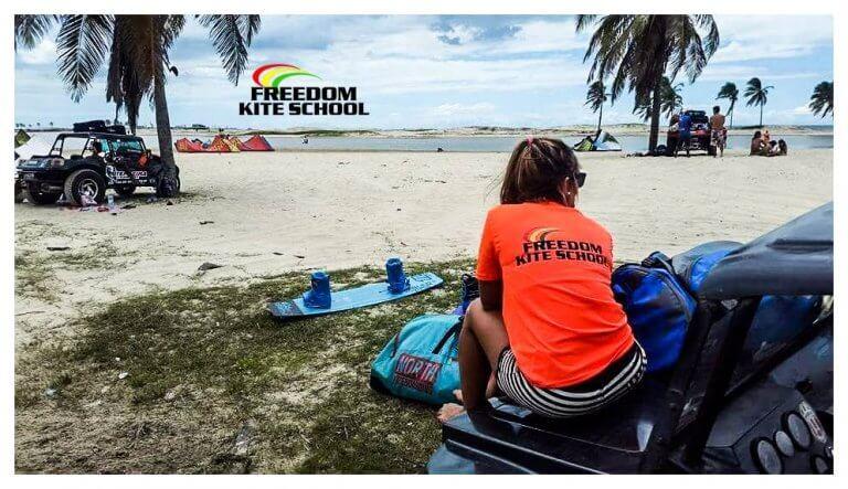 freedom-kite-school-cumbuco-buscokite