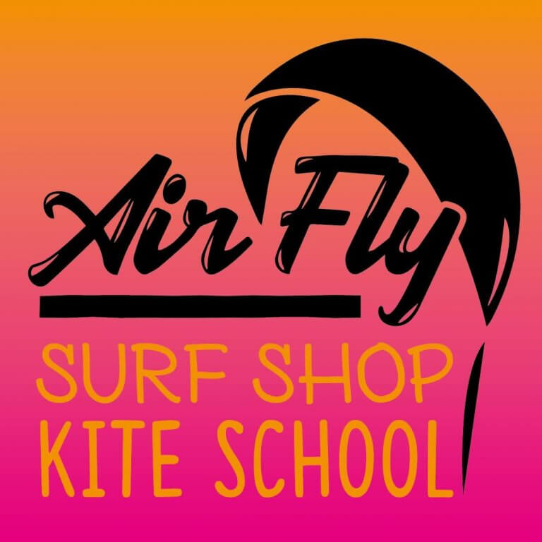 airfly martinique