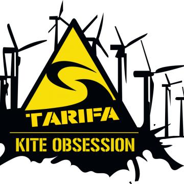 kite obsession tarifa